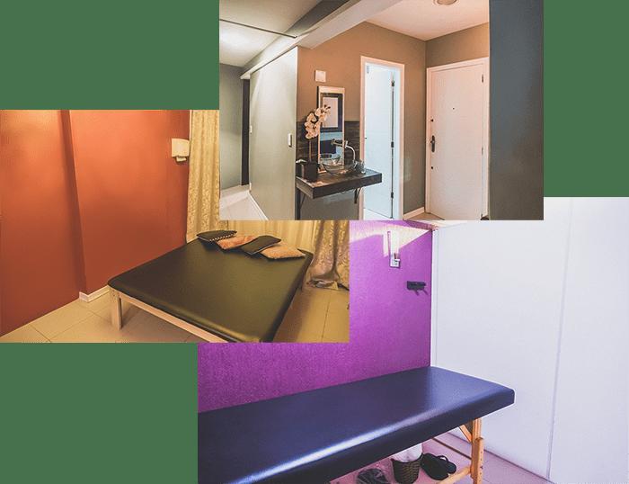 ambiente interno gasha terapias