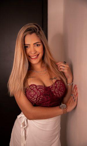 juliana gasha terapias massagem centro do rio